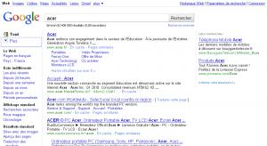 Google Search 1024x768