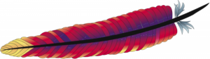 Apache Logo