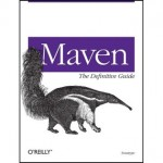 Maven Definitive Guide