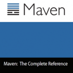 Sonatype Maven The Complete Reference