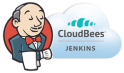 Jenkins-CloudBees