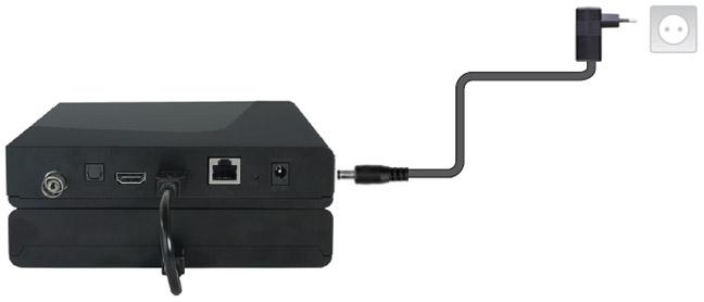 sfr-box